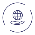 Smart Clients_Non Profit Icon