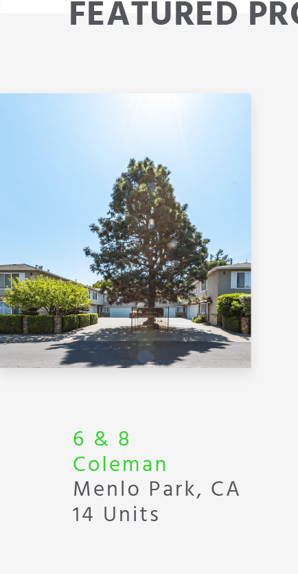 featured property 1